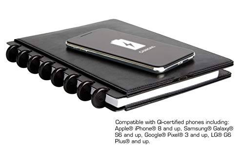 Tech It Out Tech Gadgets Portability And Convenience
