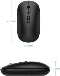 OMOTON iPad Mouse