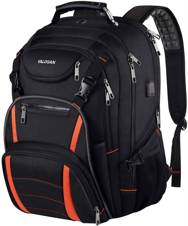 YALIXIAN 55L Bag