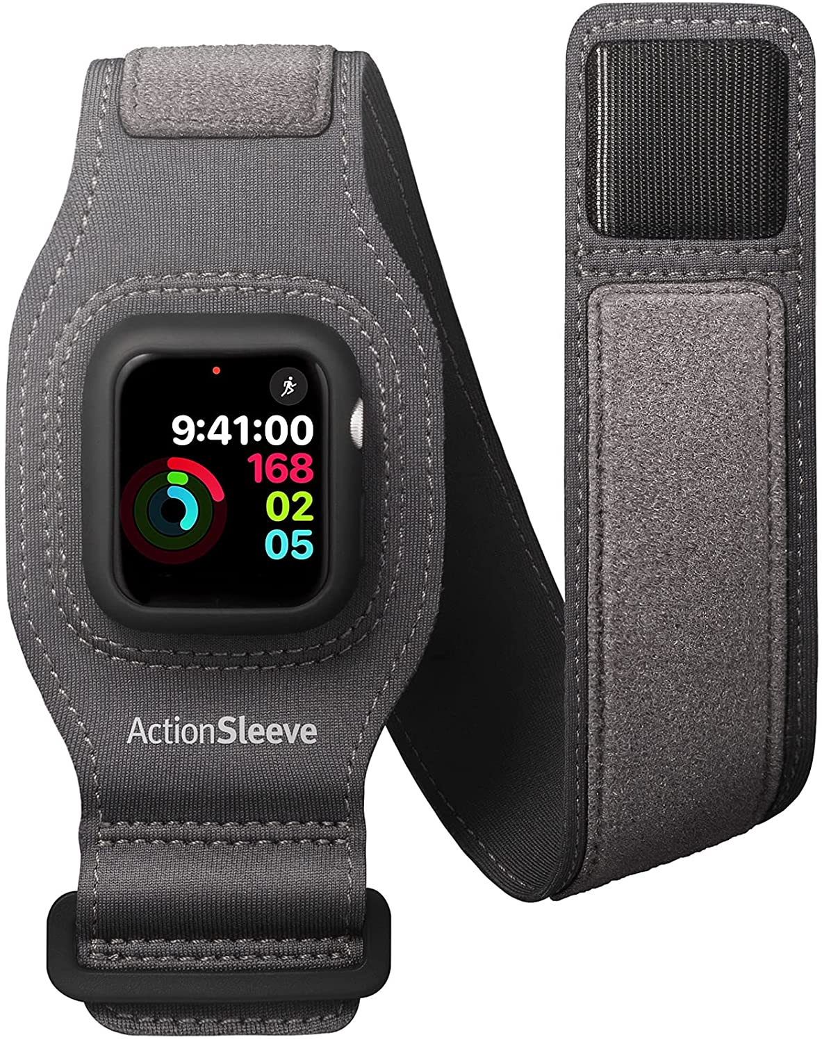 Twelve South ActionSleeve 2 for Apple Watch